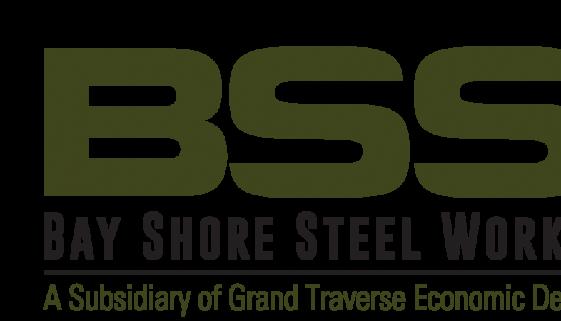 final transparent bssw logo